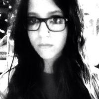 Gemma_Mansonite