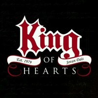 Kyp_kingofhearts
