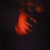 tilly_llama