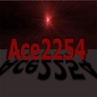 Ace2254