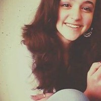 miss_cata26_fml