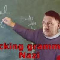 GrammarNazzzzzi