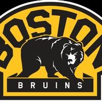 BostonBear