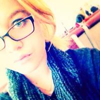 kassia_1011