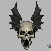 darkblade666