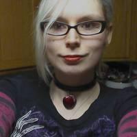 KhaleesiDannie