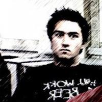 dangy_russ