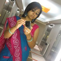 n_vaduthala