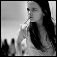 unlovable_fml