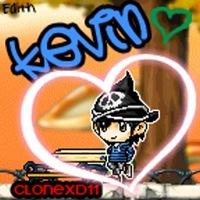 CloneXD11