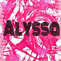 AlyssaSoccer