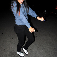 LoveLostFound
