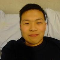 Liu1992