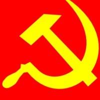 sovietkiwi