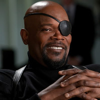 doctorhook86