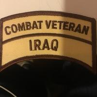 infantrysoldier