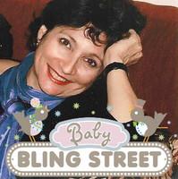 babyblingstreet