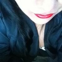 Rosa_La_Hermosa
