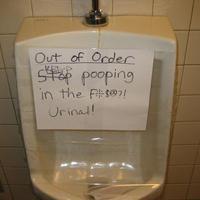 urinal_shitter