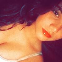 Britney_Rushton