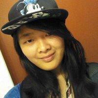 Asian_4_Life