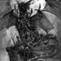 Drakonxanous