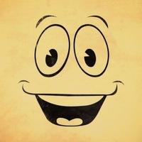 Funnyman38