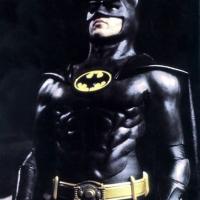 The_Batman