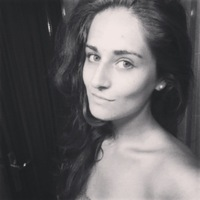 Melissa92