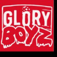 GloryGuy2155