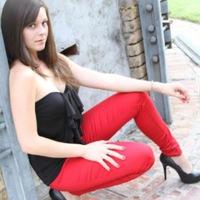 Scarlet1344