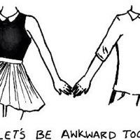 awkwarddturtle