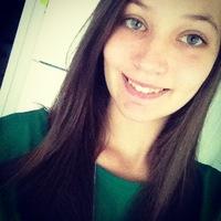 christinaaa_94