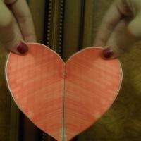 LoveMay