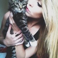 kat_thompson96