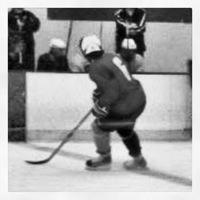 Hockeyboy4280