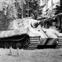 Rommel1942