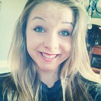 Hannah_grace1414