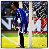 soccerlover1