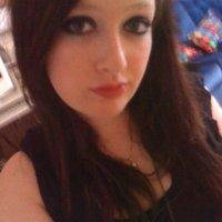 Metal_Girl74