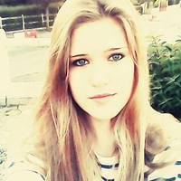 PtitPoussinBleu_fml