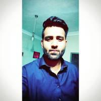 adhami_D
