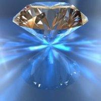 diamond69_fml