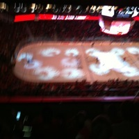 hockeyfever