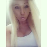 aspenlee_Darling