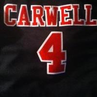 docarwell