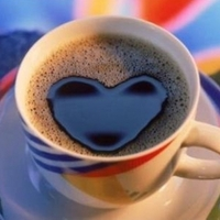 peacelovecoffee