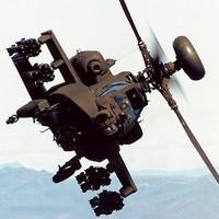 Apache_fml