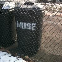 MyMuse7