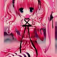 pinky78711